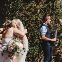 Holly & Troy Lewiston, 3rd August 2018, Woodhall Manor Wedding, Suffolk, Wedding Photography by Matt Wing Photo