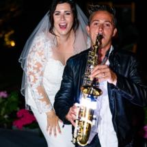 Wedding Day-2455[13081]