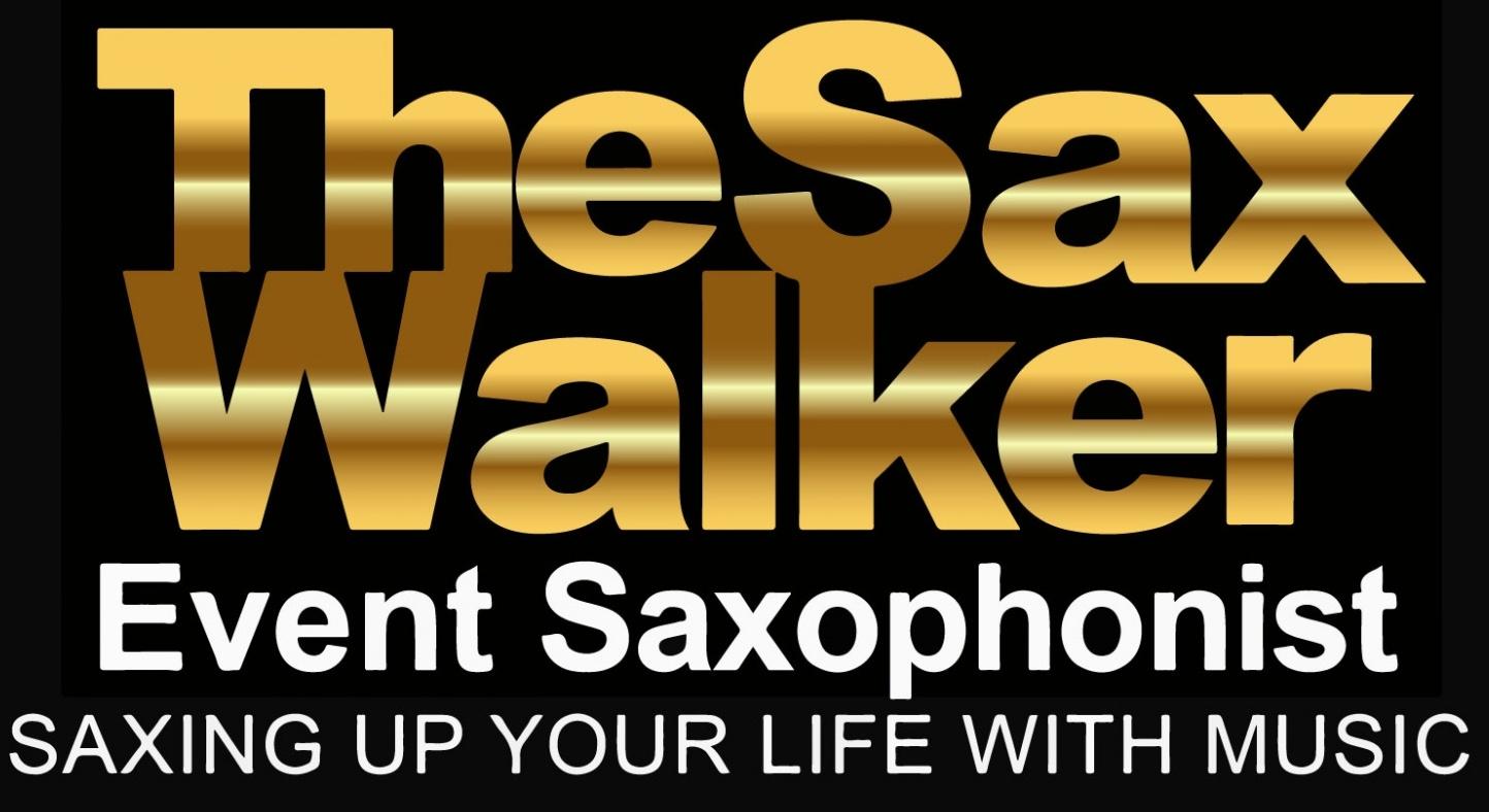 TheSaxWalker